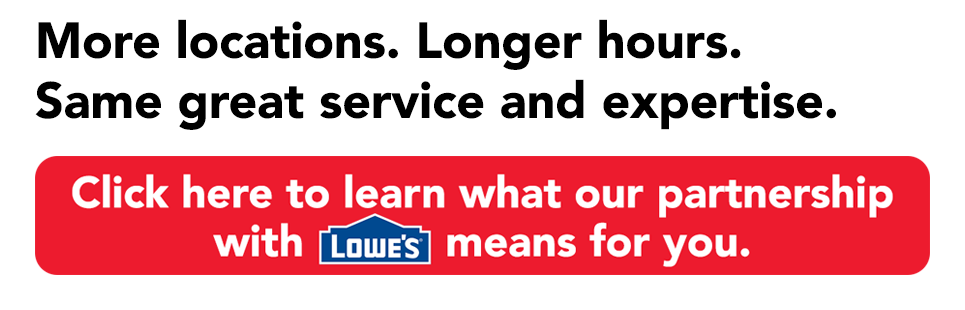 Lowes-Web-Banner